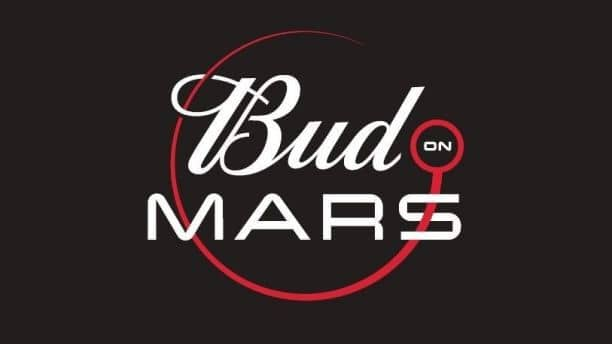 Budweiser's Plan to Brew Beer on Mars Will See Some Action Early Next Month 11