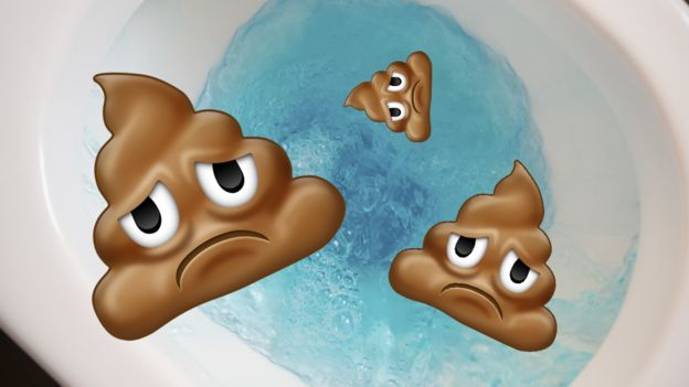 Has the Sad Poop Emoji Been Flushed Down the Drain? 13