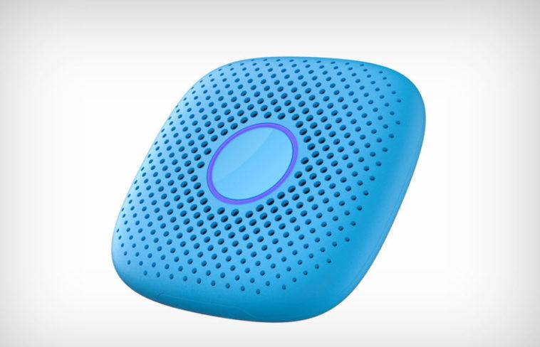 Republic Wireless Relay