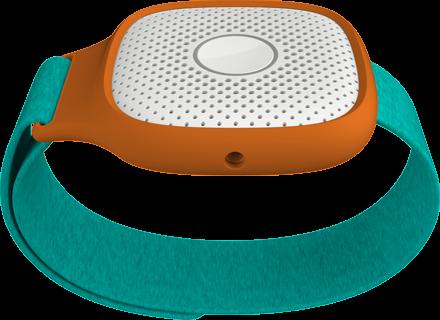 Republic Wireless Relay armband