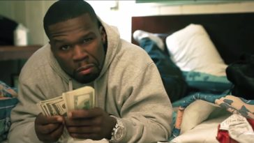 How 50 Cent became an unexpected Bitcoin millionaire 13