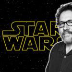 Star Wars TV series Jon Favreau