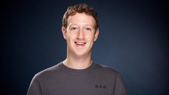Why the Cambridge Analytica fiasco puts Zuckerberg under even more pressure 12
