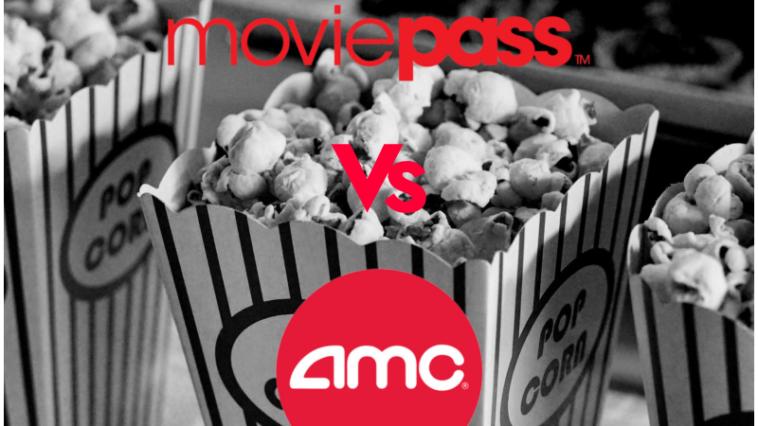 AMC-vs-MoviePass