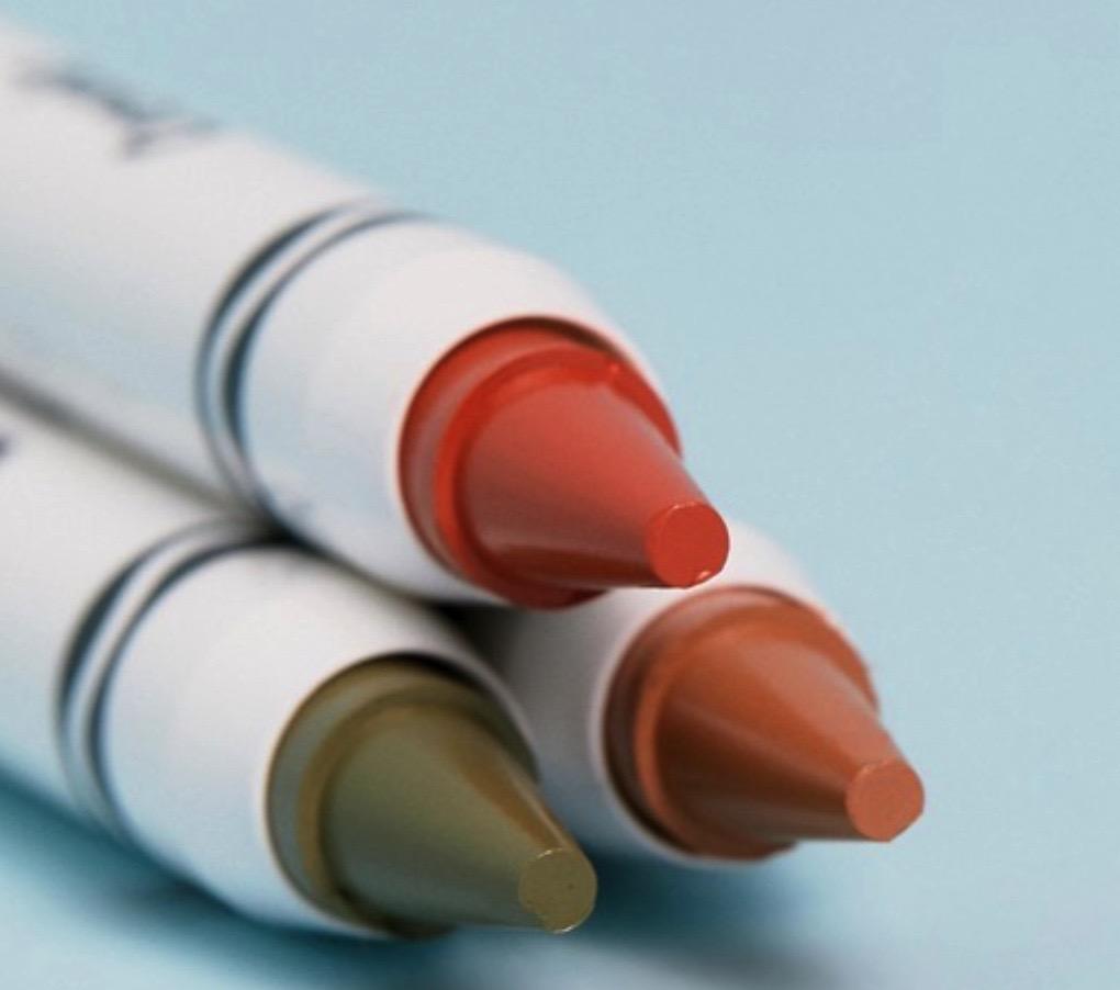 crayola-makeup-1