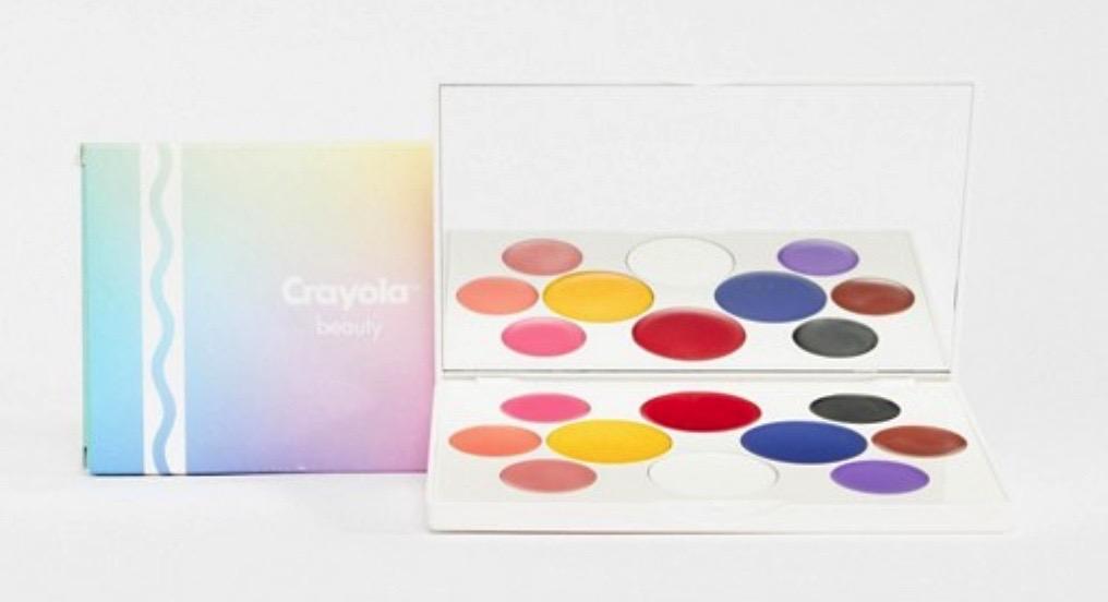 crayola-makeup-4