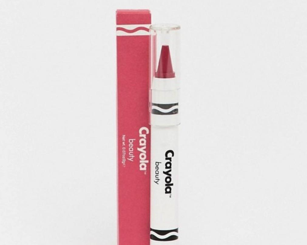 crayola-makeup-5