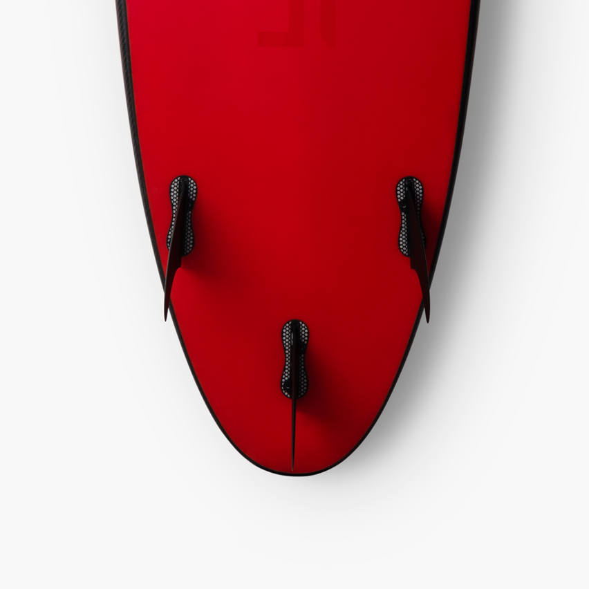 Tesla has a $1,500 surfboard and it's already sold-out 14