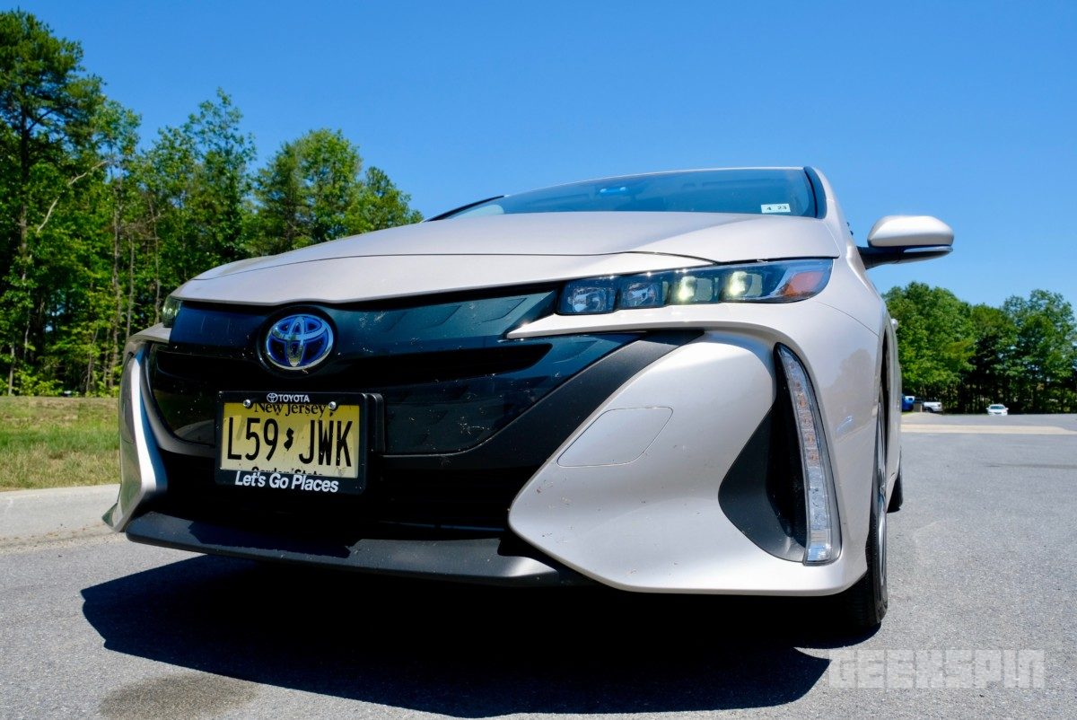 2018-Toyota-Prius-Prime74