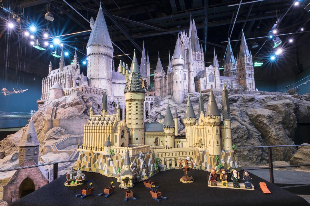 Lego_HP_Castle0072_RT
