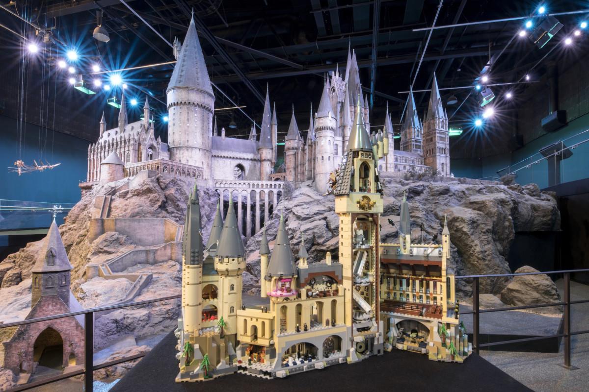 Lego_HP_Castle0086_RT