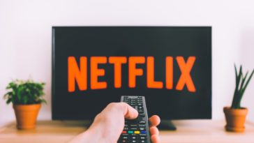 Emergency alerts may be coming to Netflix and Spotify 12