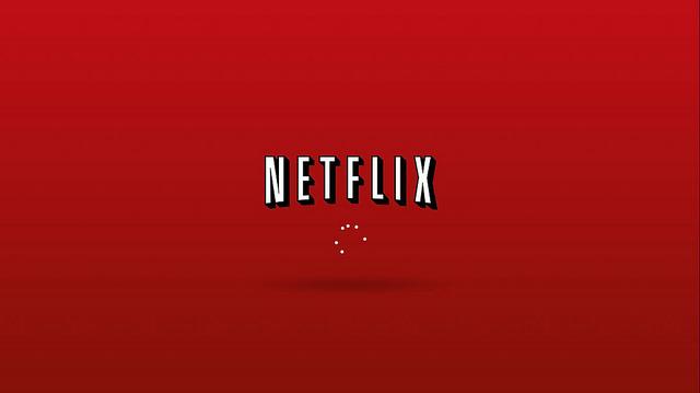 netflix 150x150 - Netflix experiments with higher priced 'Ultra' plan