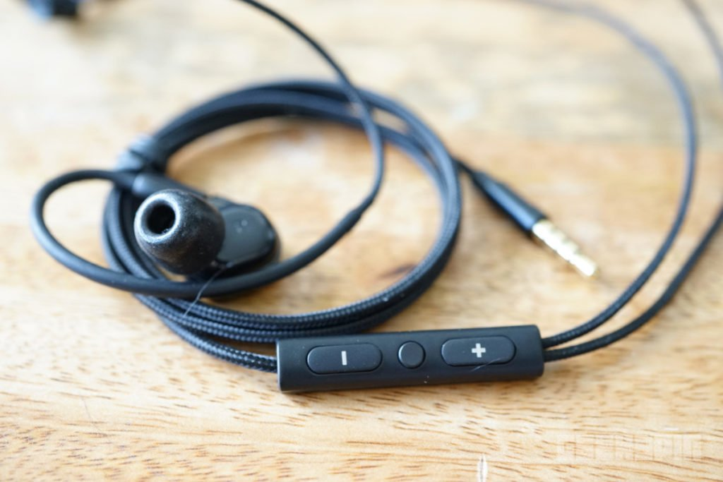 Shinola Canfield Pro In-Ear Monitors review 14