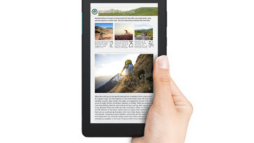 08 tab7 ultra low end hero front forward facing comparison 364x205 - Lenovo announces slew of really affordable Android tablets