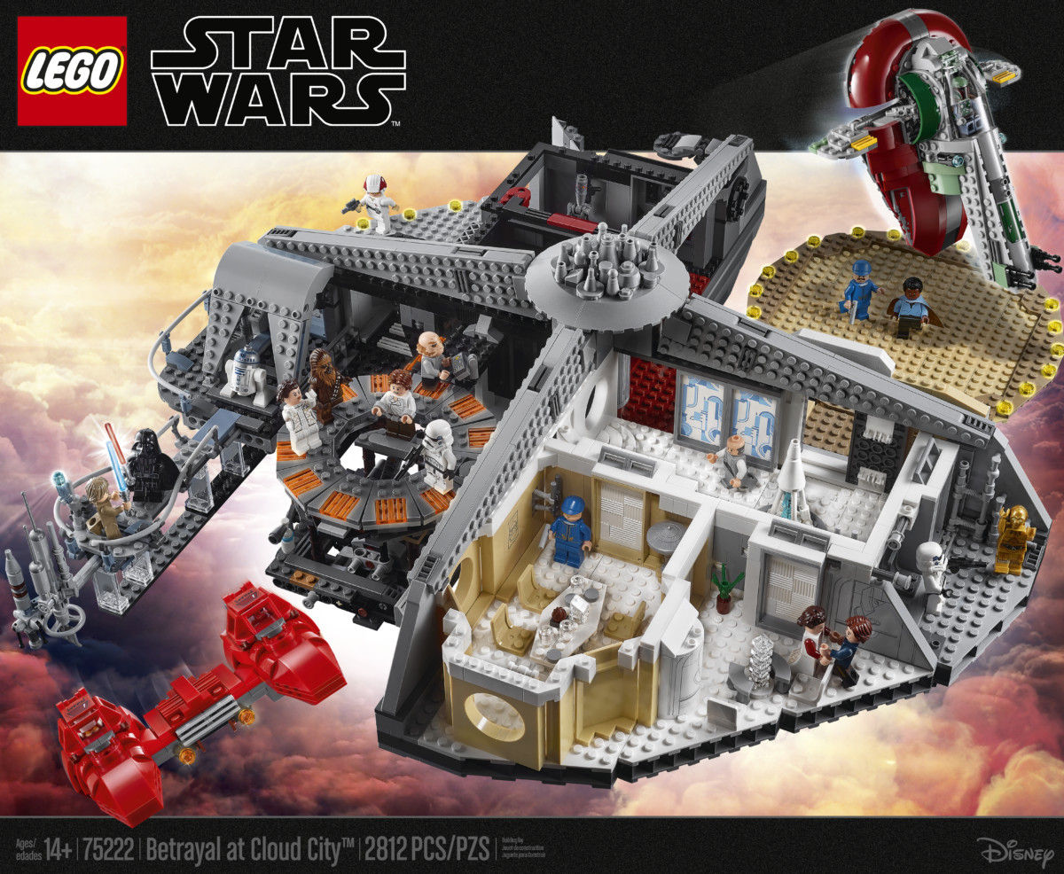 75222 box3 v39 758x623 - LEGO's Star Wars Betrayal at Cloud City is a brilliant recreation of the Empire Strikes Back