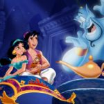 aladdin 56ad1bd54a220 150x150 - Disney's live-action Aladdin remake will feature new songs