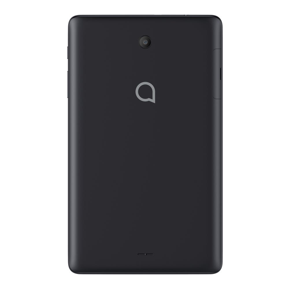 Meet the Alcatel 3T 8 - a $140 family-friendly tablet with LTE 14