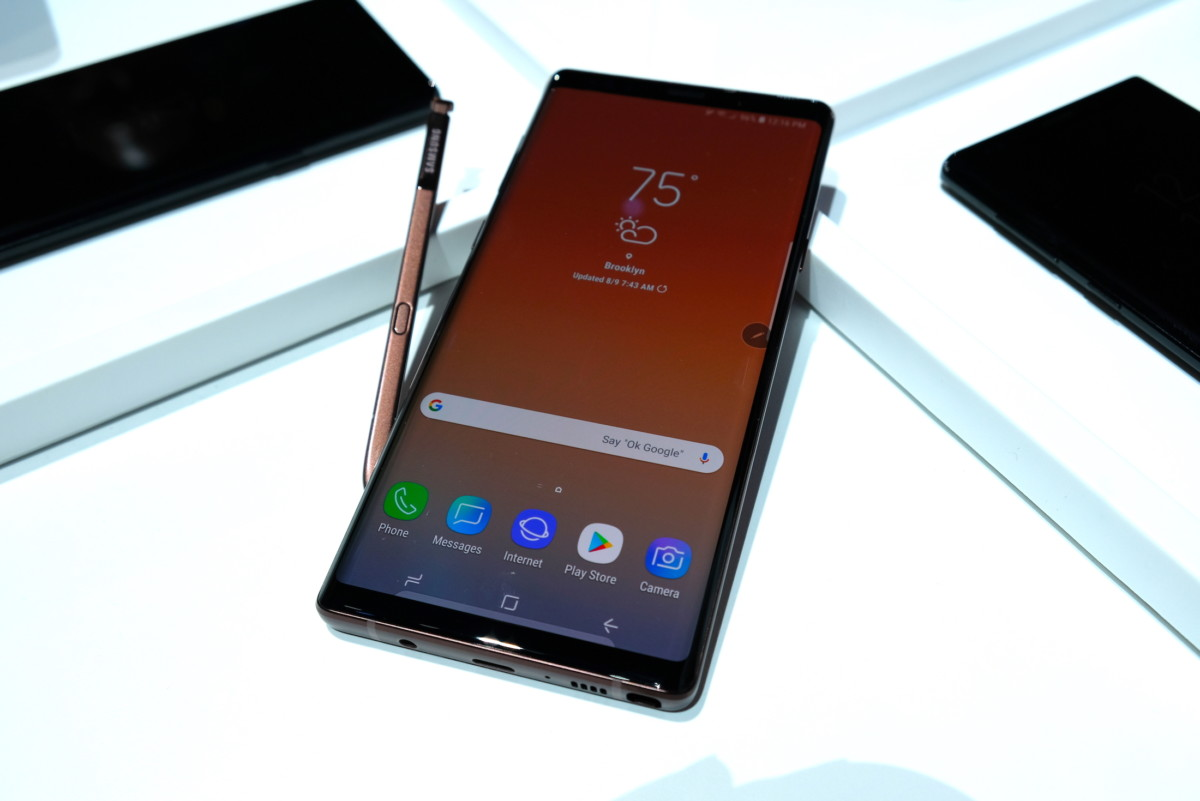 Galaxy-note-9-hands-on446