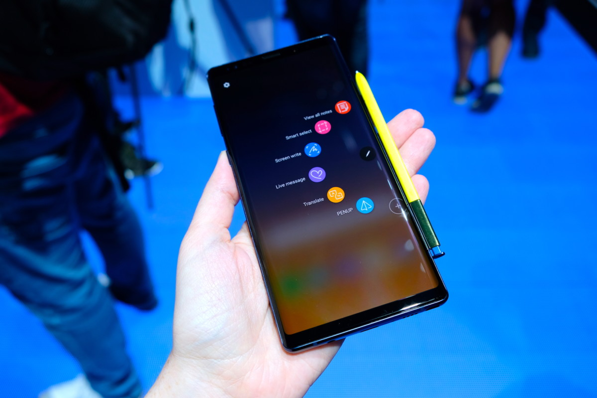 Galaxy-note-9-hands-on464