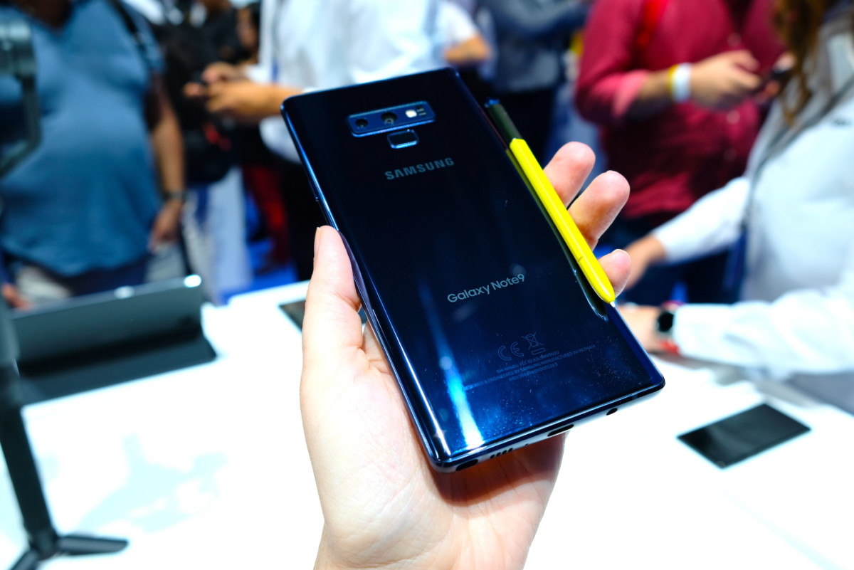 Galaxy-note-9-hands-on492