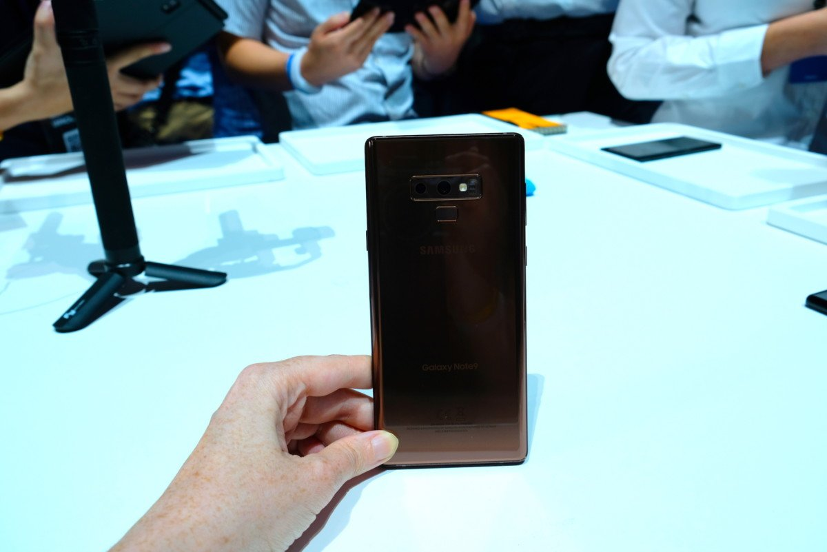Galaxy-note-9-hands-on505