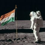 india space mission 796x419 150x150 - India to launch a manned rocket into space by 2022