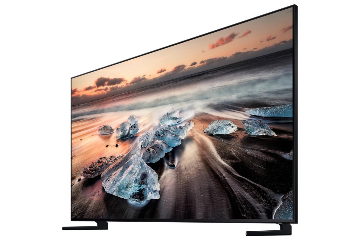 qe85q900ratxxu 011 r dynamic black 364x205 - Samsung's AI-powered 8K Q900FN QLED TV goes on sale this October