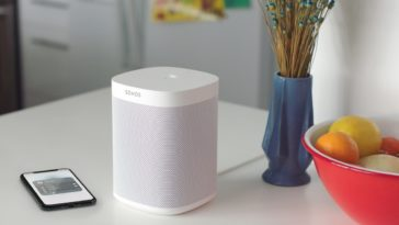 Sonos goes public with $15 IPO 14