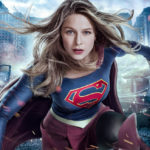 supergirl season 3 150x150 - A Supergirl film is in the works