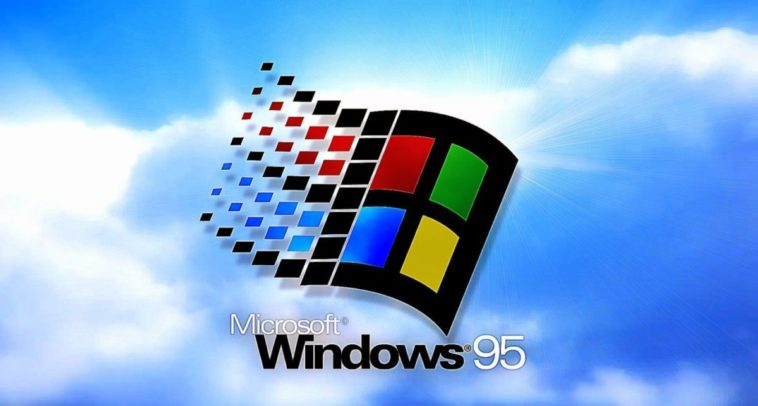 Windows 95 can now easily run on your Mac or PC 15