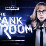 CollegeHumor launches video streaming service called Dropout 15