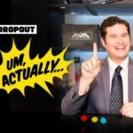 CollegeHumor launches video streaming service called Dropout 20