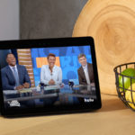 echo show entertainment 150x150 - Amazon announces new Echos and an Alexa powered microwave