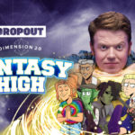 CollegeHumor launches video streaming service called Dropout 18