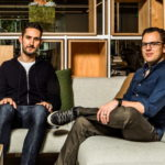 instagram co founders 150x150 - Both of Instagram's co-founders are leaving the company