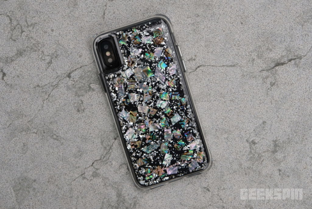 12 iPhone XR, XS and Max cases that are absolutely beautiful 13