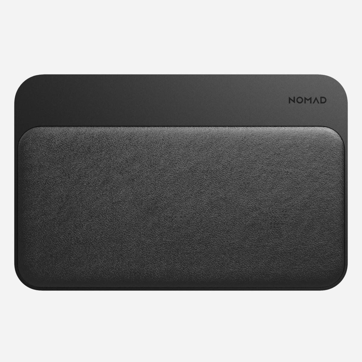 nomad-wireless-leather-base