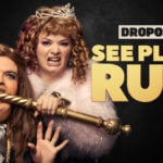 CollegeHumor launches video streaming service called Dropout 14
