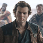 solo han 150x150 - Disney scraps plans to release a Star Wars film every year