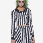 BEETLEJUICE gets a special 30th anniversary collection at Hot Topic 23