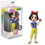 Funko's latest Disney Princess pops are dressed in modern day outfits 18