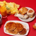 mcdonalds new breakfast 150x150 - McDonald's adds new breakfast items for meat lovers