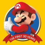 super mario encyclopedia 150x150 - The Super Mario Bros. Encyclopedia is now available outside of Japan