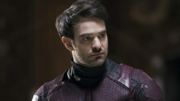 Netflix says Daredevil will not return for a fourth season 22