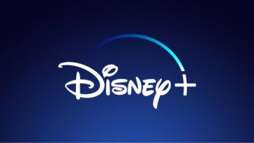 Disney's streaming service Disney+ launches in 2019 with Stars Wars exclusives 14