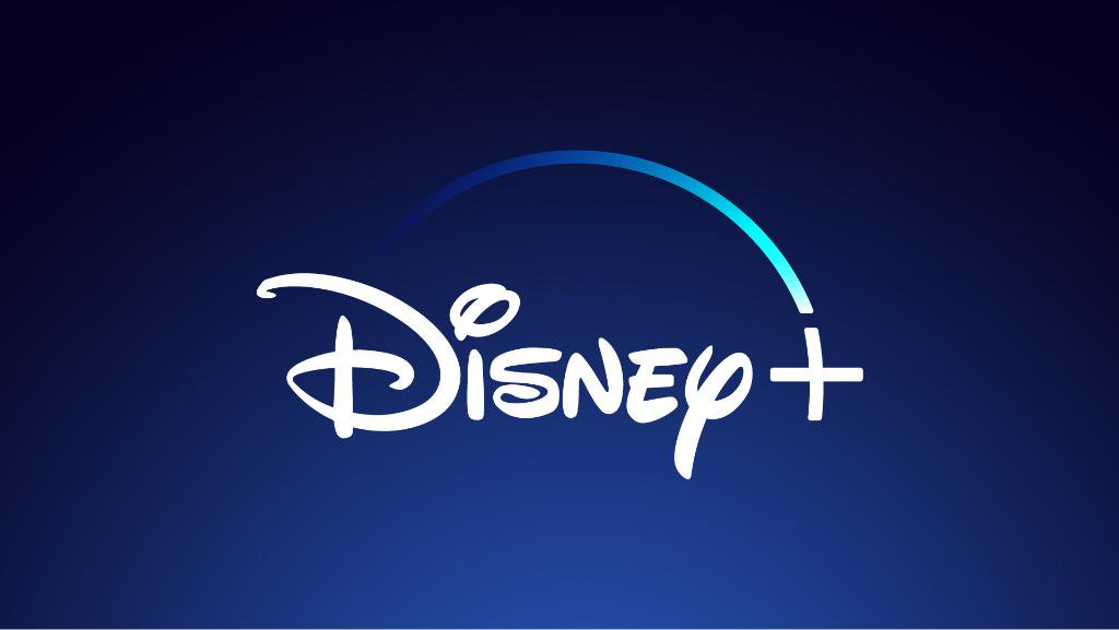 disneyplus 364x205 - Disney's streaming service Disney+ launches in 2019 with Stars Wars exclusives