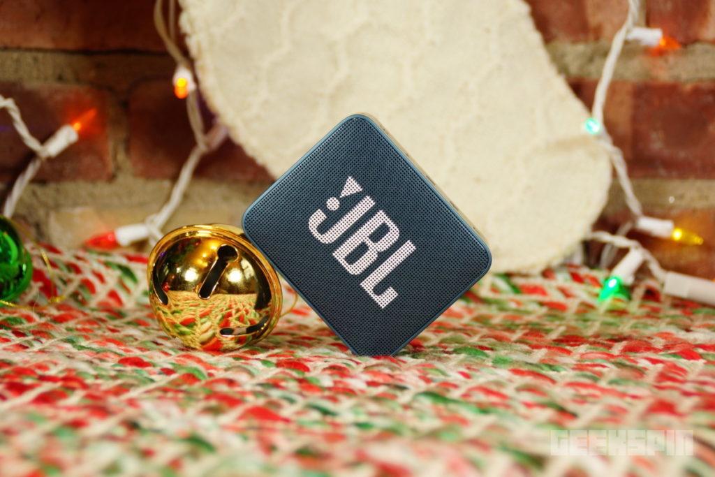 JBL GO 2 15
