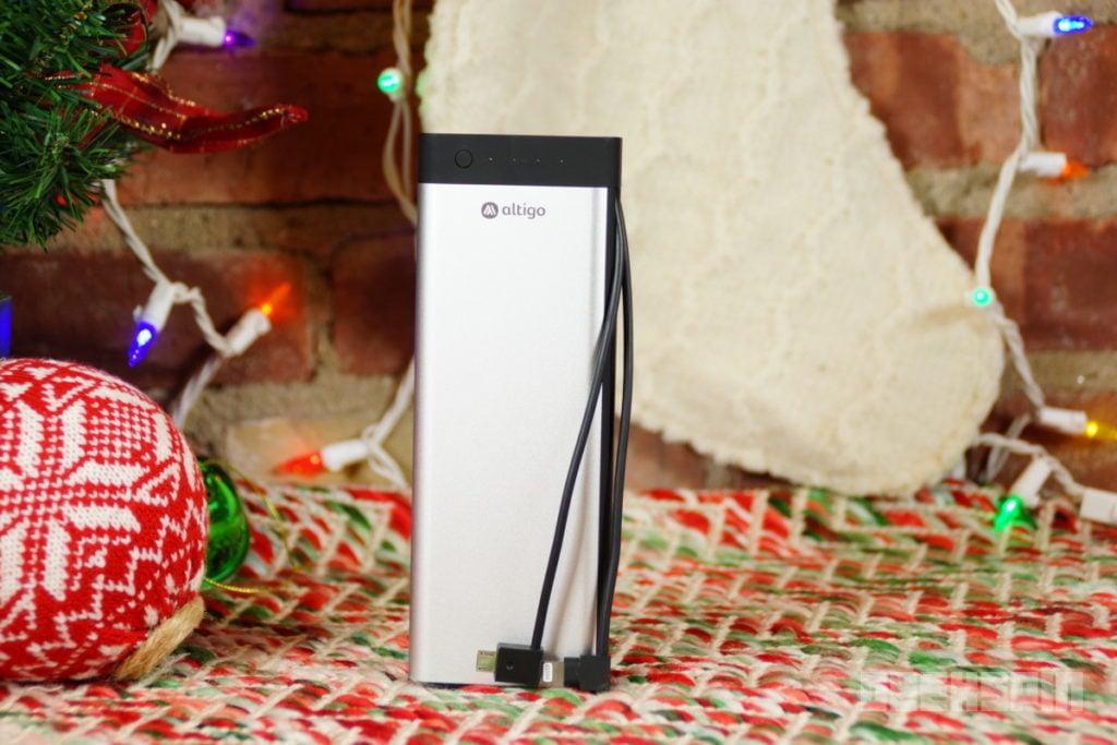 Altigo 20100mAh Portable Charger 20