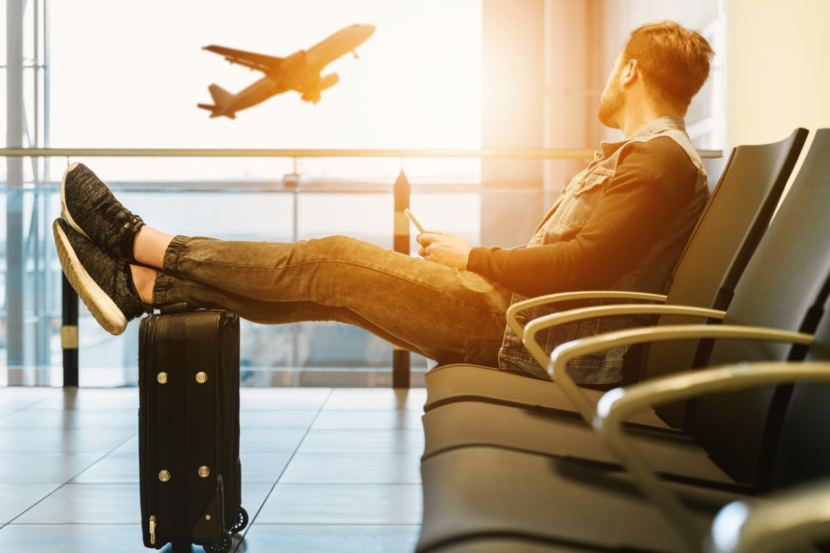 international data plan 364x205 - The best international data plans for frequent travelers
